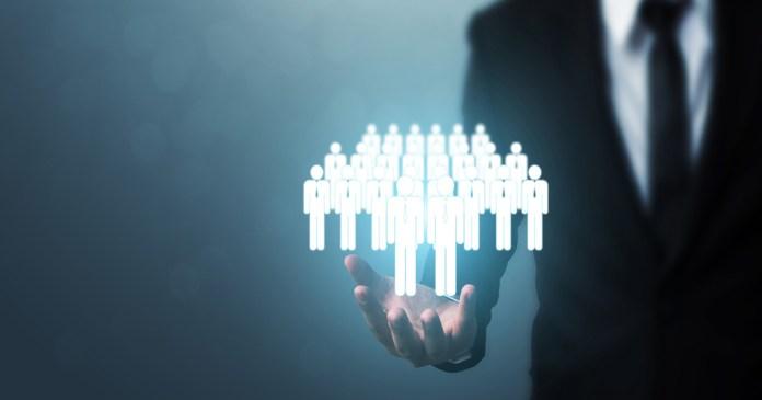 referral based business model