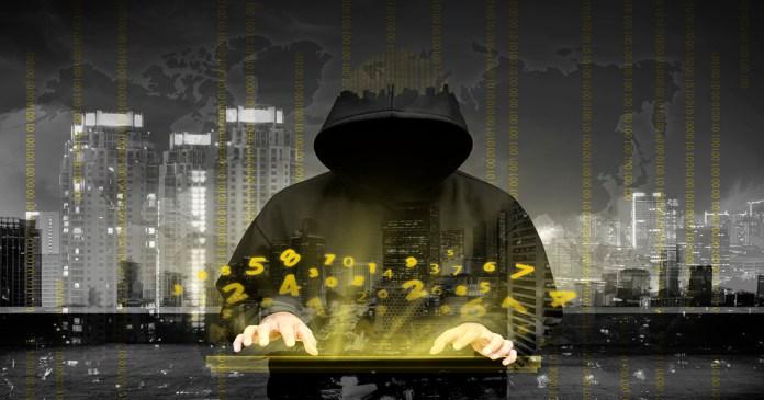 Tips to Prevent Telecom Fraud