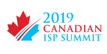 The 2019 Canadian ISP Summit in Toronto