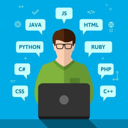 Bicom Systems Developer writes Code that Ubuntu uses