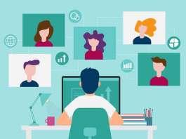 Communication Platform for your Business