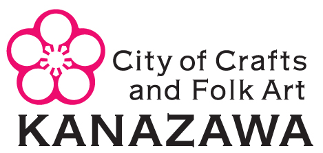 Kanazawa - Creative City of Crafts & Folk Arts