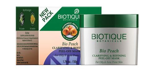 100013027_4-biotique-bio-peach-clarifying-refining-peel-off-mask-for-oily-acne-prone-skin