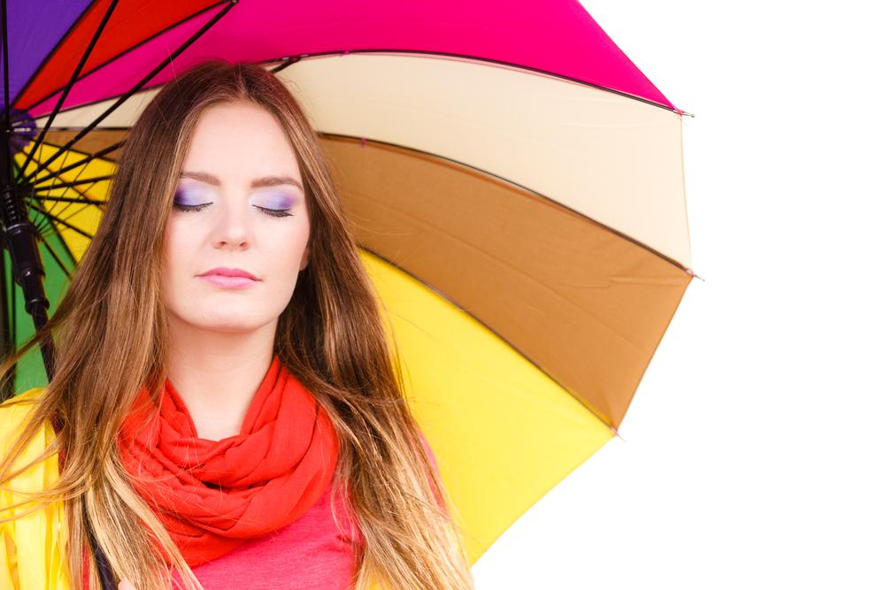 5 waterproof makeup looks to nail this rainy season - Bigbasket Lifestyle Blog