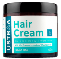 ustraa hair cream