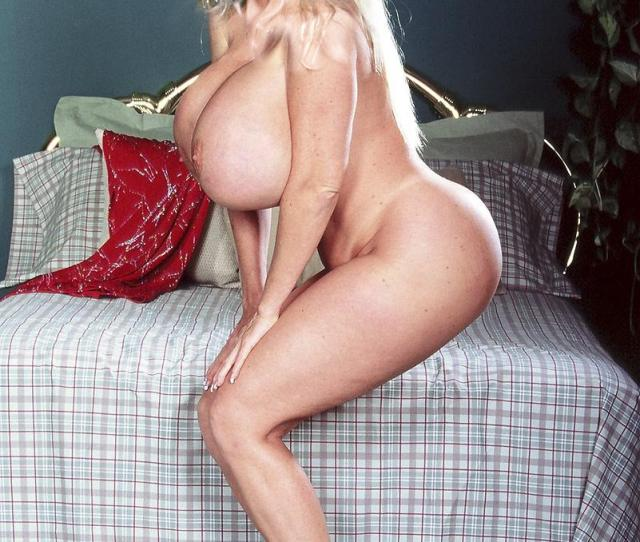 Busty Dolly Parton Naked Big Boobs Celebrities