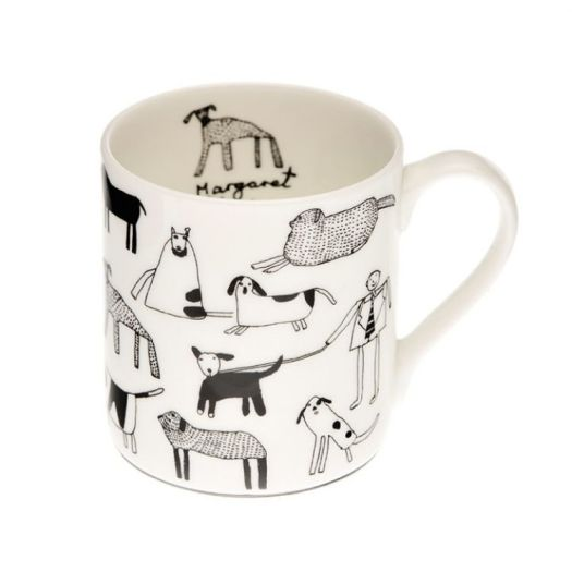 Stocking Fillers Under 20 Mug