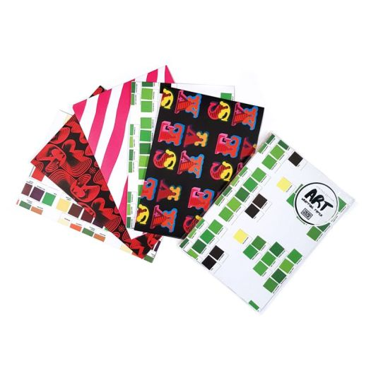 Stocking Fillers Under 20 Wrapping Paper
