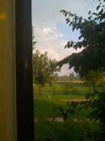 02_rainbow