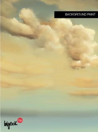 07_Background
