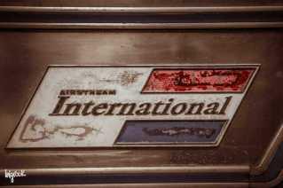 Airstream_24