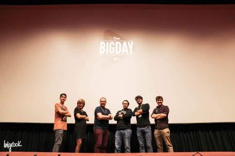 BigDay17_DSC05108 copy