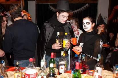 Big_Halloween-14