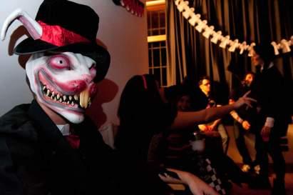 Big_Halloween-19