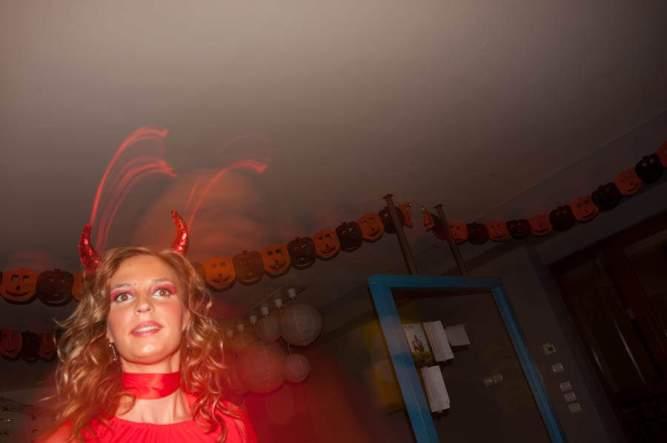 Big_Halloween-5