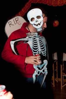 Big_Halloween-8