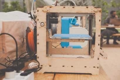 Design&3DPrinting_18