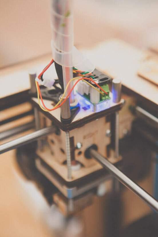 Design&3DPrinting_19