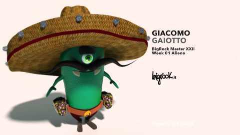 Giacomo_Gaiotto_Def