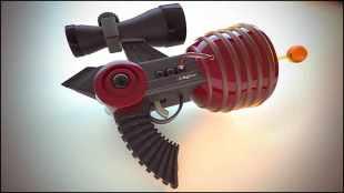 Gun_BigRock
