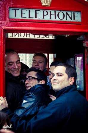 LondonMeeting_012