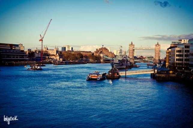 LondonMeeting_013
