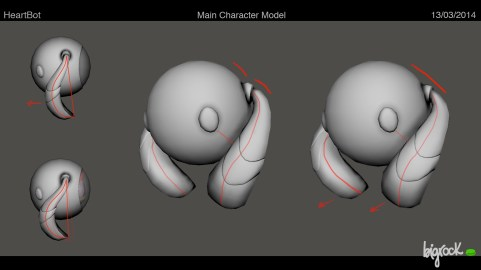 Main_Character_Model_Arms