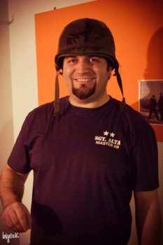 MasterXII-Helmet-3