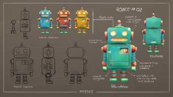 _ROBOT02_Study