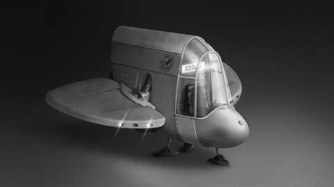 sara_mauri_shuttle