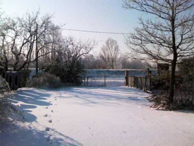 Snow_Rock_03