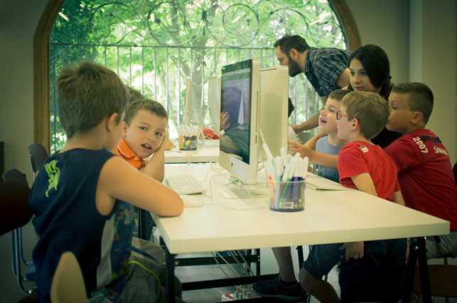 SummerCamp_Day01_09