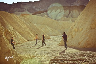 USA_Master13_DeathValley_017