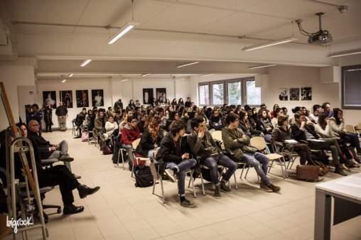 VittorioVeneto_09