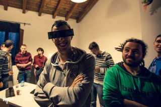 WorkshopOttaviano_06