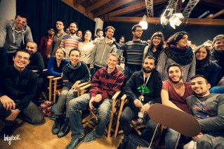 WorkshopOttaviano_21