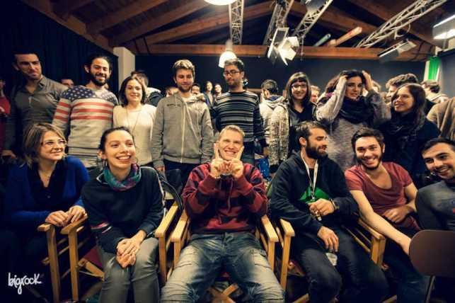 WorkshopOttaviano_22