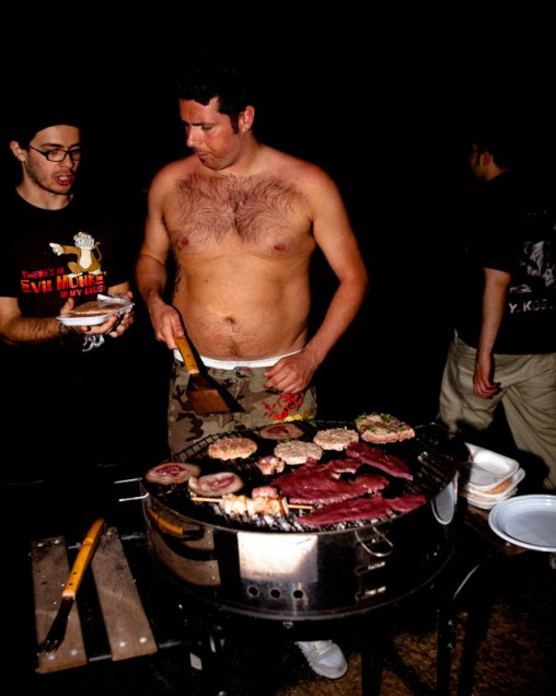 barbeque-14
