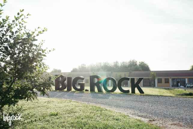 bigrock_2018_DSC01973