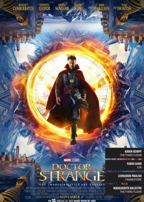 doctorstrange-01