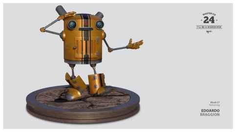 edoardo_braggion_yellowbot