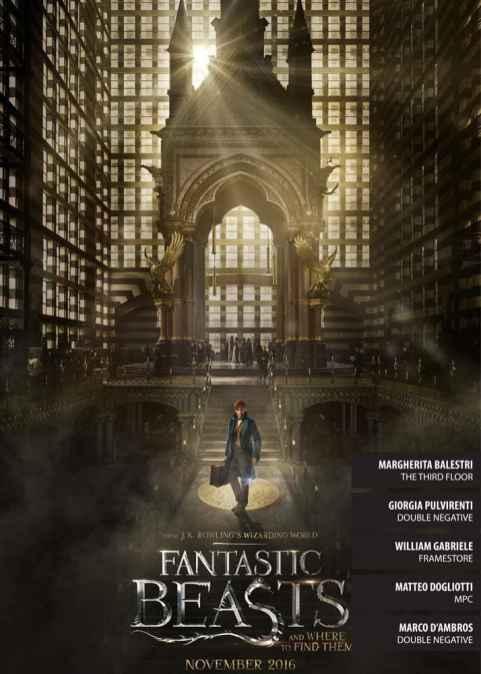 fantasticbeasts-01