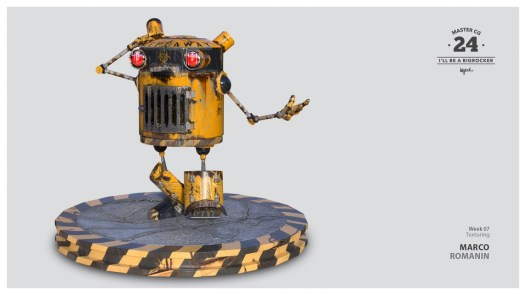 marco_romanin_yellowbot