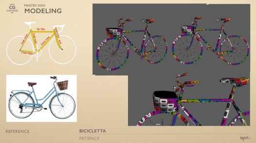 mod_bicicletta_checker_wip_01 copy