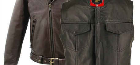 Horsehide-Motorcycle-Vests-and-Jackets-by-Hillside-USA