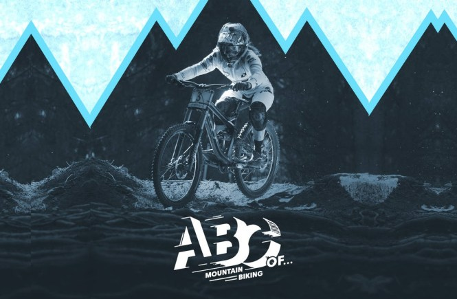 ABC do Mountain Bike