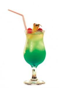 avila-drink
