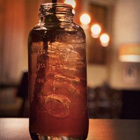 drink_Jessica