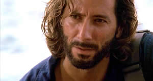 lost desmond hume series finale the constant