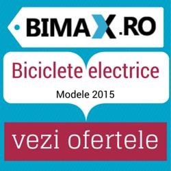 banner bimax